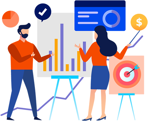 Professional SEO Services in Jaipur