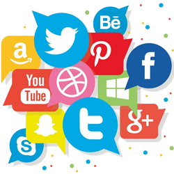 social media marketing agency jaipur