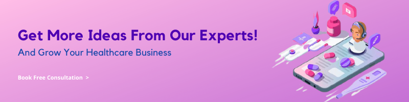 Get More Ideas From Our Experts